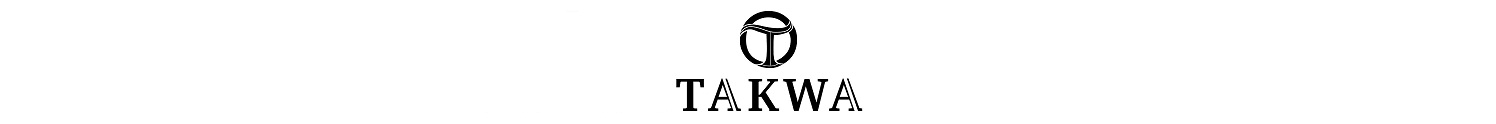 Boutique Takwa