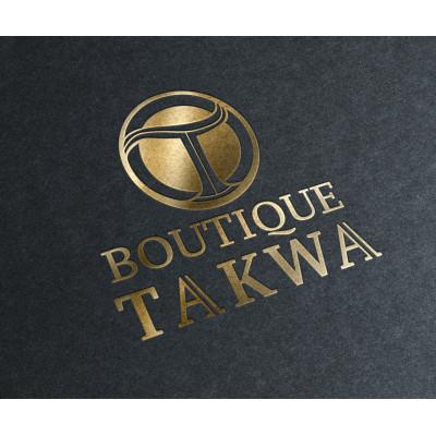 Takwa-Box