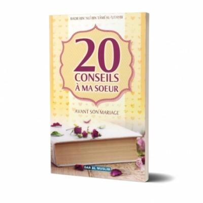 20-conseils-a-ma-soeur-avant-son-mariage