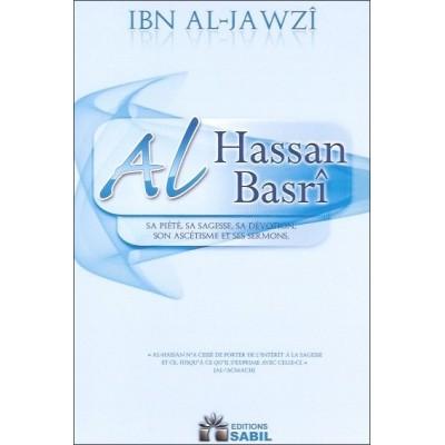 Al Hassan Basri