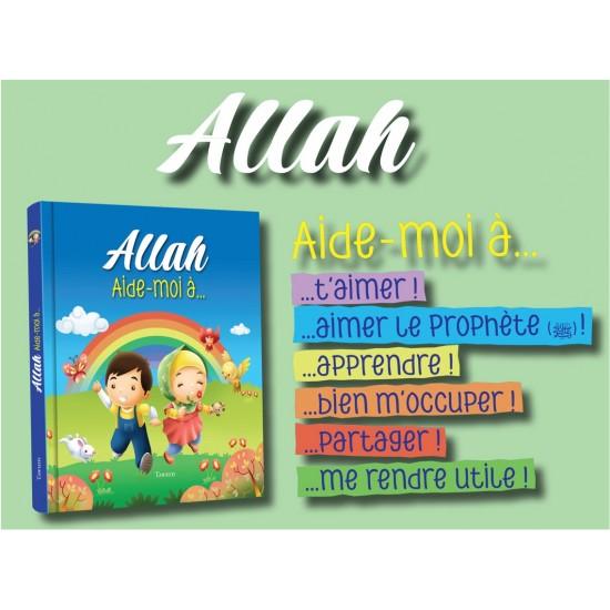 Allah-Aide-moi-a-t-aimer