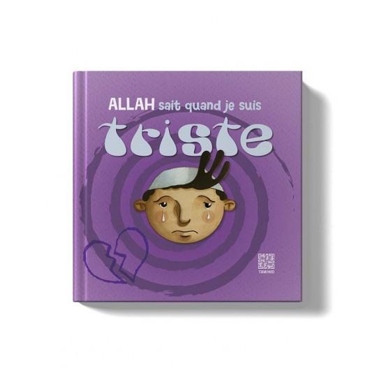 Allah-sait-quand-je-suis-triste