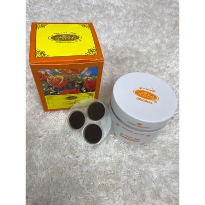 Bukhoor-Kings-Vanilla