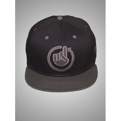 Casquette-The-One