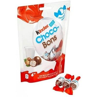 Choco Bons Kinder