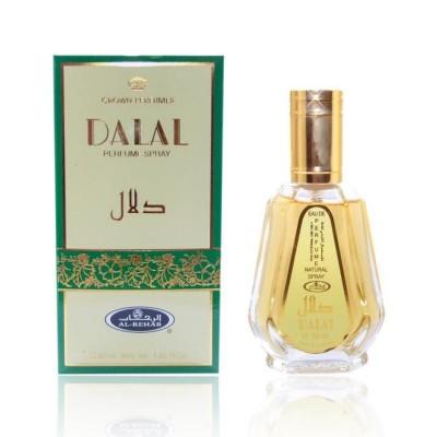 Parfume Rehab