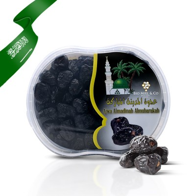 Almadinah Ajwa Dates