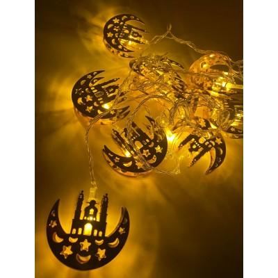 Lanterne-lumineuse-Ramadan-OR