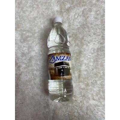 Eau-De-ZAMZAM-1L