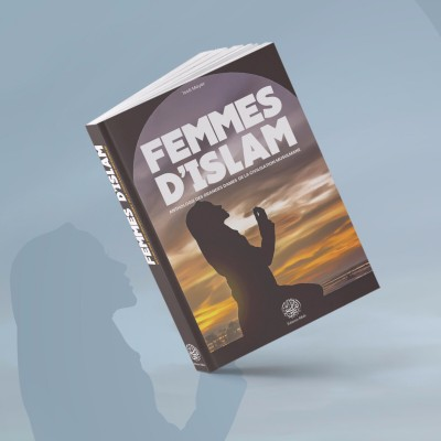 Femmes d'islam (French only)