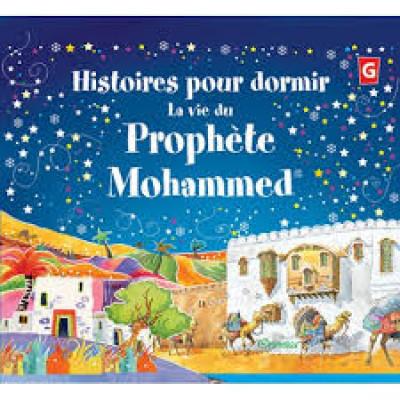 Histoire-pour-dormir-La-Vie-Du-Prophete-mohamed