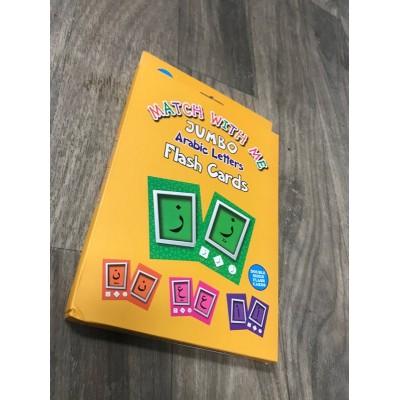 JUMBO-CARD-ARABIC