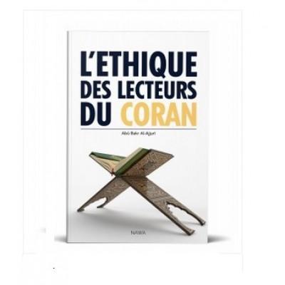 L'ethique-des-lectures-du-coran