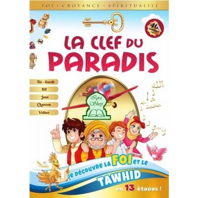 LA-CLEF-DU-PARADIS