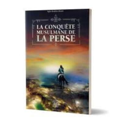 La-Conquete-Musulmane-de-la-Perse
