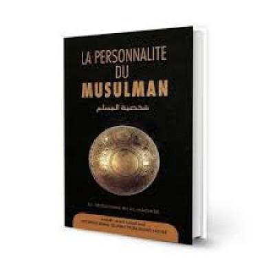 La-Personnalité-Du-Musulman