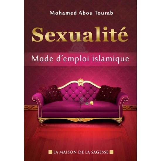 La-sexualite-mode-d-emploi-islamique