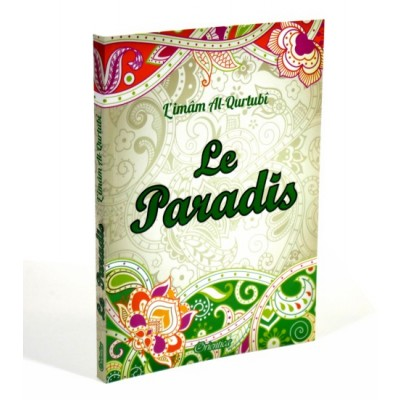 Le paradis (French only)