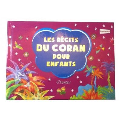 Les-Recits-du-Coran-pour-Enfants
