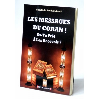 Les messages du Coran (French only)