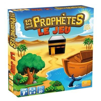 Les-prophetes-jeux-de-société