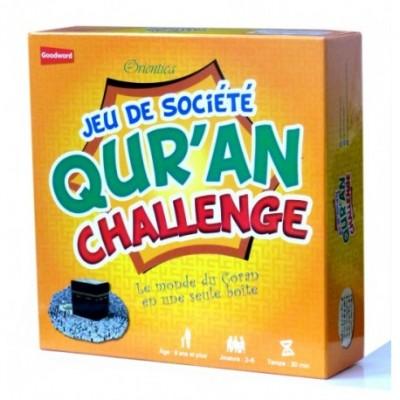 Qu'ran-Challenge-jeux