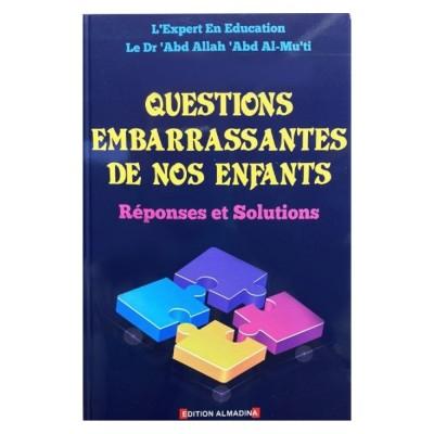 Questions-embarrassantes-de-nos-enfants-reponses-et-solutions-abdallah-abd-al-mu-ti