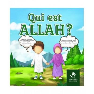 Qui-est-allah-edition-muslim-kid