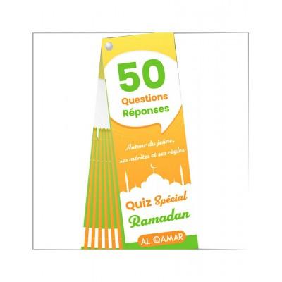 Quiz-special-ramadan-50-questions-reponses-al-qamar