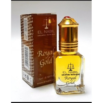 Royal-gold