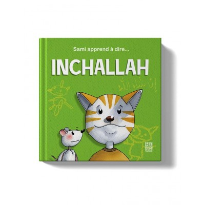 SAMI-APPREND-INSHALLAH