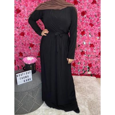 Abaya-cache-coeur