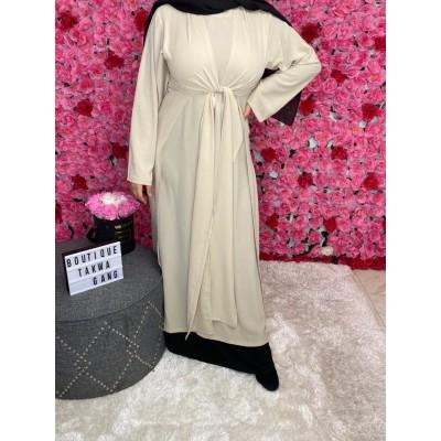 abaya-wrap-beige