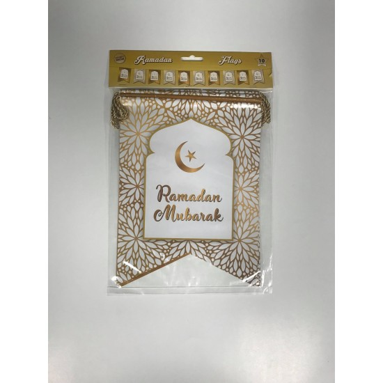 banniere ramadan mubarak