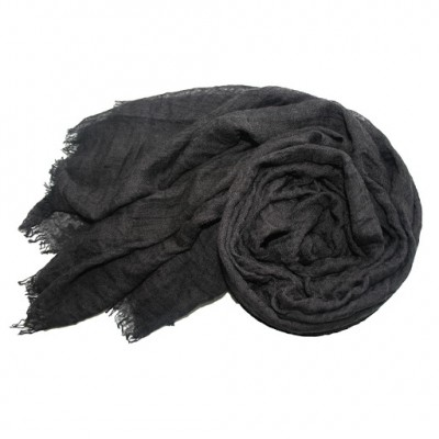 black-cotton-crinkle