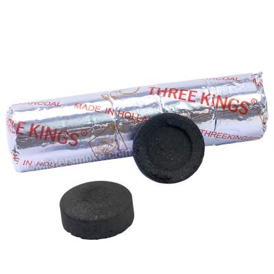 charbon-encens-bukhoor