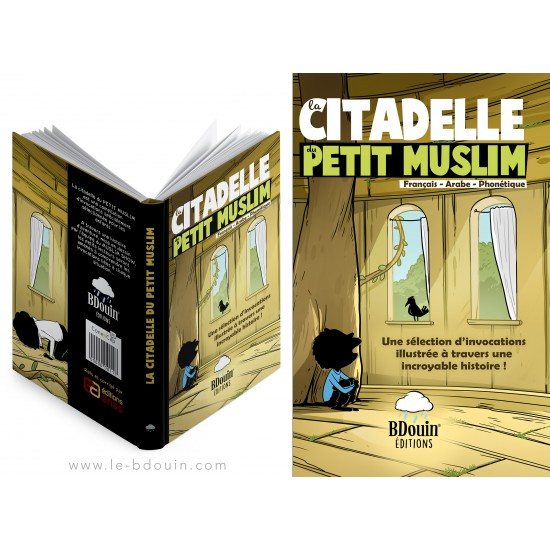 citadelle-petit-musulman