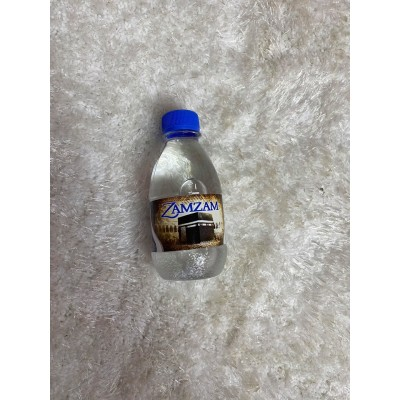 Zamzam Water - 250ml