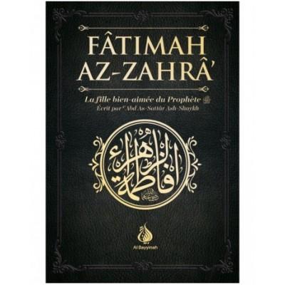 fatima-az-zahra-abd-as-sattar-ash-shaykh-editions-al-bayyinah