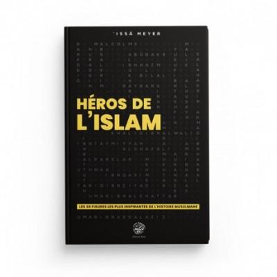 Heros-de-lislam-les-30-figures-les-plus-importantes-de-l-histoire-musulmane-editions-ribat