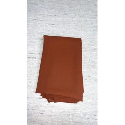 hijab-chiffon-brick
