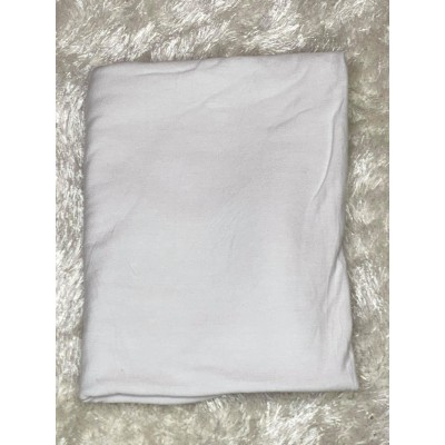 hijab-jersey-blanche