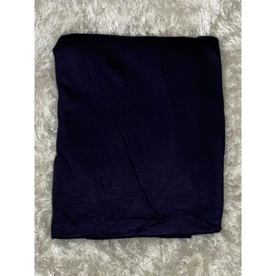 hijab-jersey-bleunuit