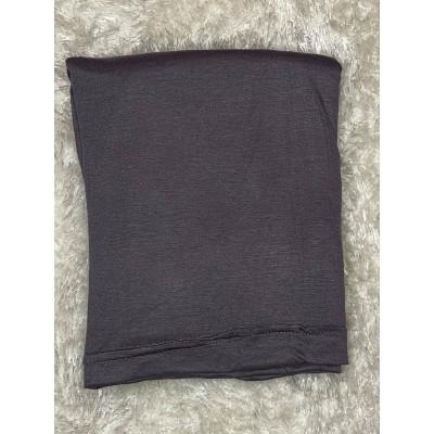 hijab-jersey-charcoal