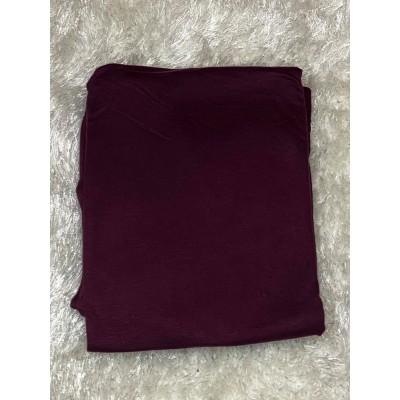 hijab-jersey-prune