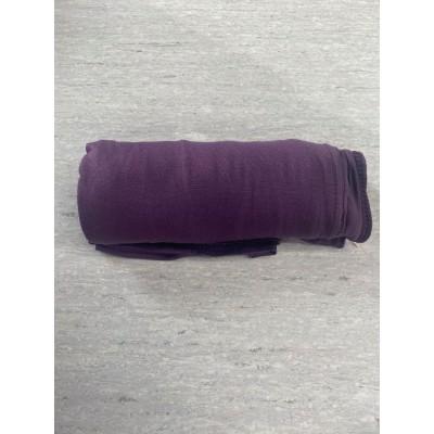 hijab-jersey-violet