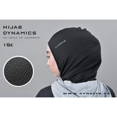hijab-sport