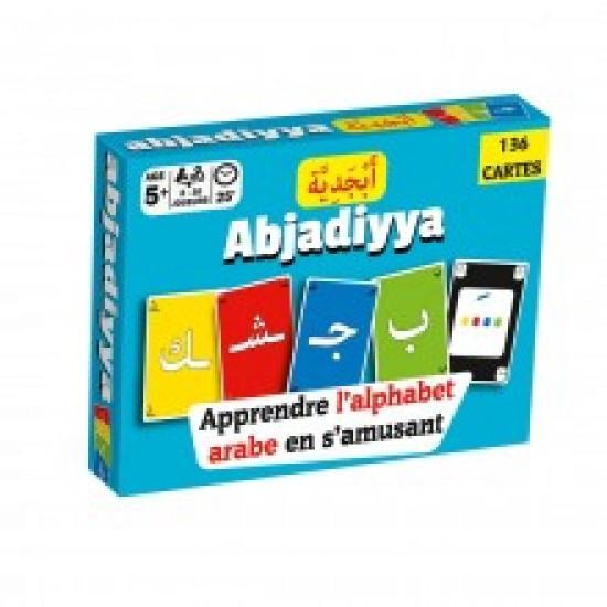 jeu-carte-abjadiyya-alphabet-arabe