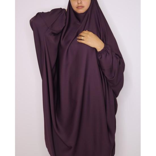 jilbab-prune-nidha