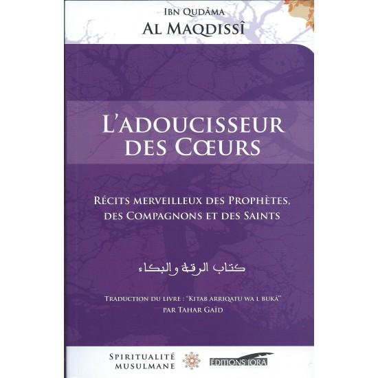 L'adoucisseur-des-coeurs-ibn-qudama-al-maqdissi